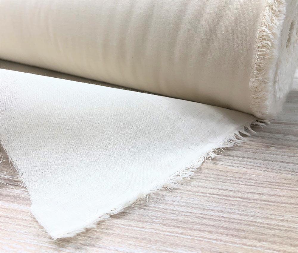 10000 ブラウス、ワンピース、スーツ向け薄地シーチング 東海織物/オークラ商事 - ApparelX アパレル資材卸通販