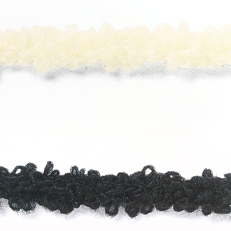 ウールループテープ サブ画像