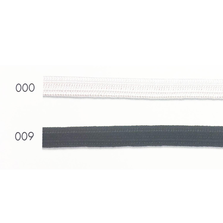 ウェーブテープ ソフトタイプ(平紐) サブ画像