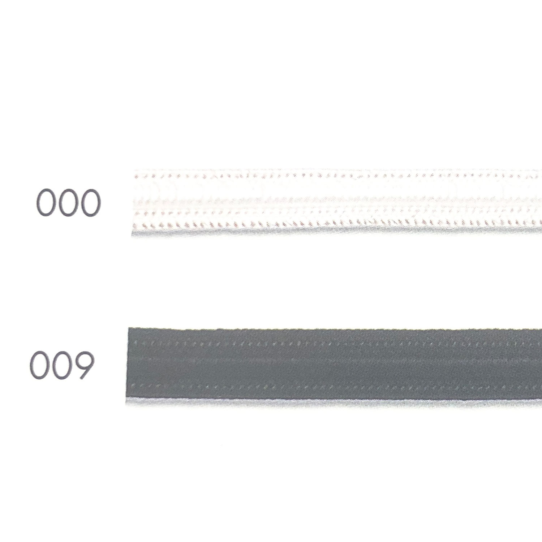 ウェーブテープ ハードタイプ(平紐) サブ画像