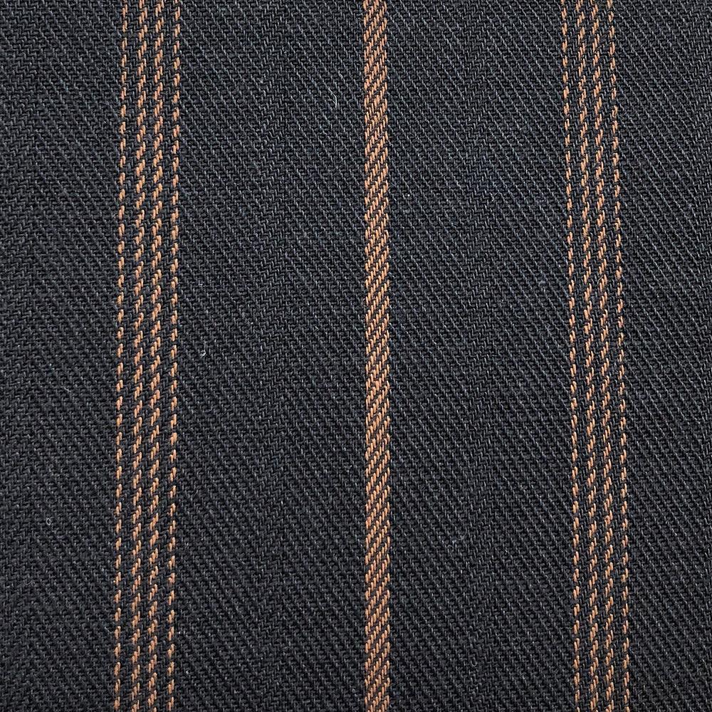 横縞スレーキ サブ画像