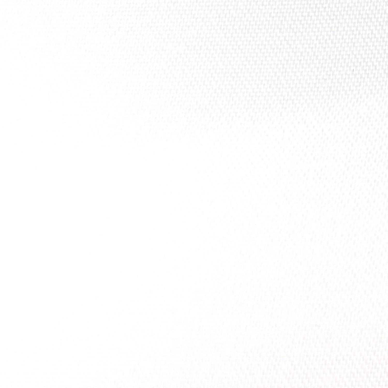 セラミカサテン サブ画像