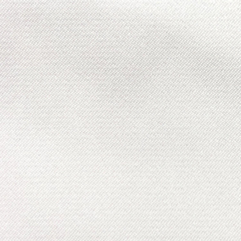 ソフアル サテン サブ画像