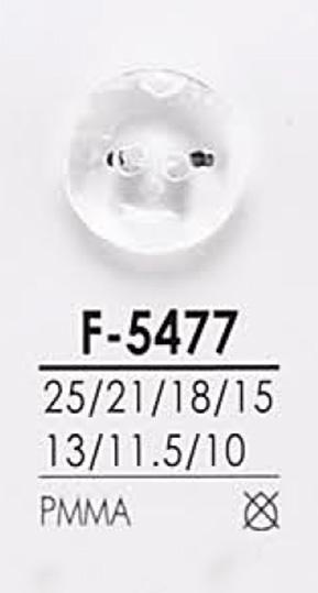 F5477 ダイヤカット ボタン アイリス/オークラ商事 - ApparelX アパレル資材卸通販