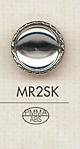 MR2SK 上品 高級感 レディース用 ボタン 大阪プラスチック工業(DAIYA BUTTON)/オークラ商事 - ApparelX アパレル資材卸通販