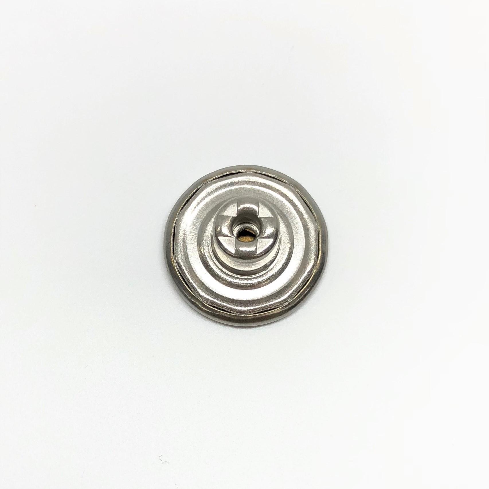 固定式刻印ジーンズネオバーボタン トップ サブ画像