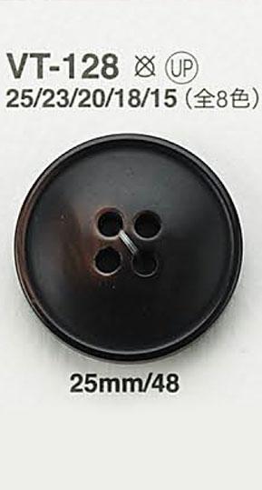 VT128 アルドゥール[ボタン] アイリス/オークラ商事 - ApparelX アパレル資材卸通販