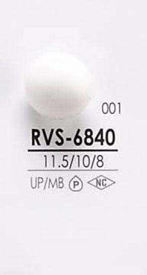 RVS6840 染色用ボタン アイリス/オークラ商事 - ApparelX アパレル資材卸通販