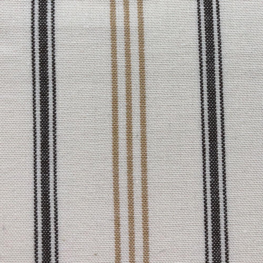 先染めドビー縞スレーキ サブ画像