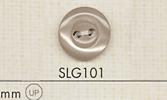 SLG101 DAIYA BUTTONS 貝調ポリエステルボタン 大阪プラスチック工業(DAIYA BUTTON)/オークラ商事 - ApparelX アパレル資材卸通販