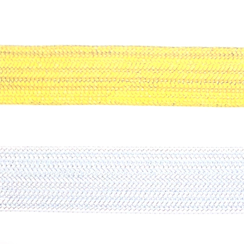 メタリックラメ 33打綾竹 サブ画像