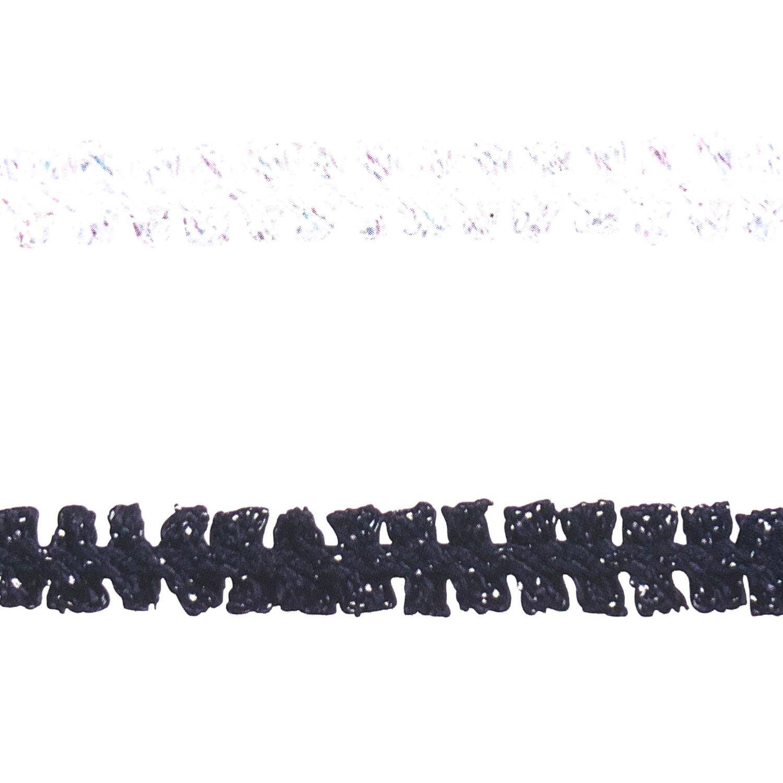 オーロララメブレード サブ画像