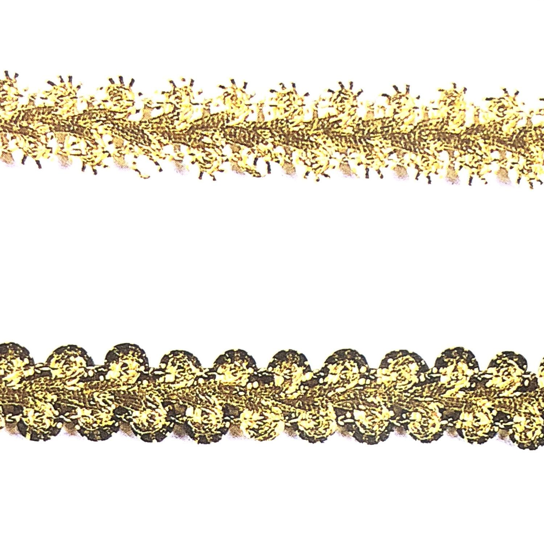 メタリックラメブレード サブ画像