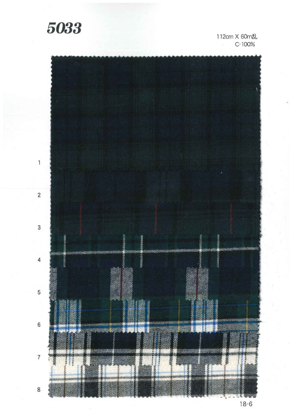 MU5033 ビエラピーチ起毛[生地] 植山織物/オークラ商事 - ApparelX アパレル資材卸通販