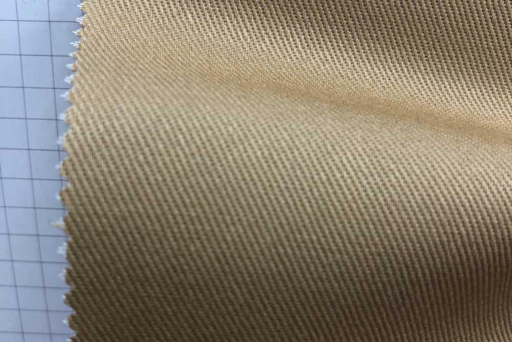 10907 クレンゼ®EX TC カラーデニム -抗ウイルス-[生地] VANCET/オークラ商事 - ApparelX アパレル資材卸通販