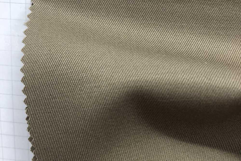 10909 クレンゼ®EX 60/2 ギャバ -抗ウイルス-[生地] VANCET/オークラ商事 - ApparelX アパレル資材卸通販