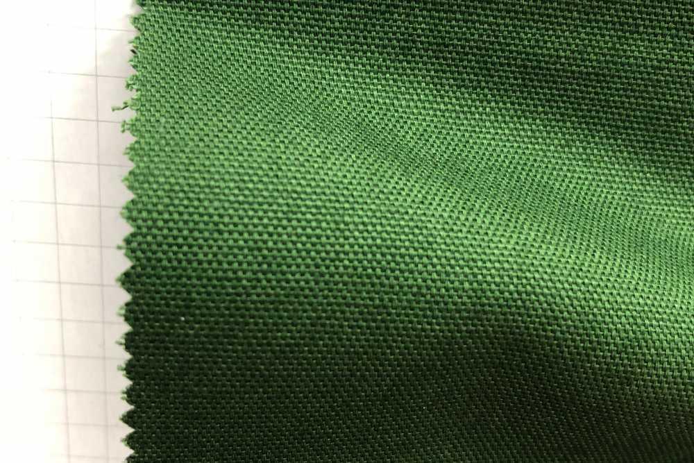 10903 クレンゼ®EX 20/16 オックス -抗ウイルス-[生地] VANCET/オークラ商事 - ApparelX アパレル資材卸通販