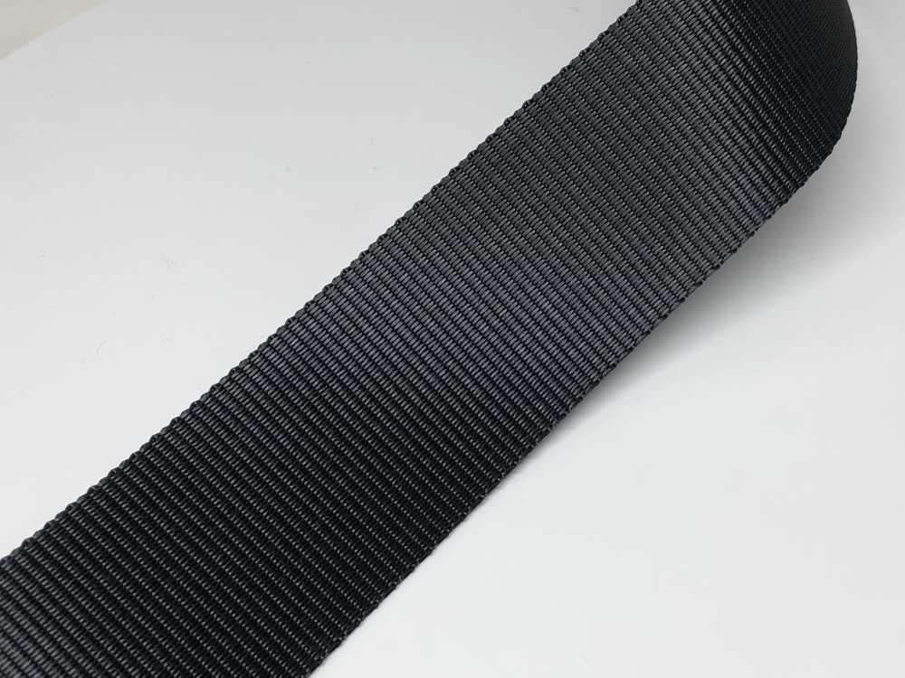 REF-941 ナイロンベルト グログラン柄[リボン・テープ・コード] SHINDO/オークラ商事 - ApparelX アパレル資材卸通販