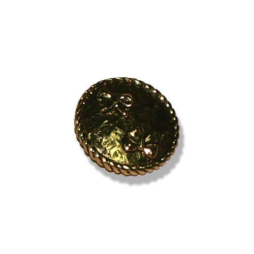 OBU4900 ボタン(Sweet Dolly Couture) アイリス/オークラ商事 - ApparelX アパレル資材卸通販