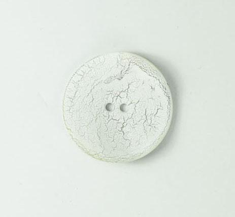 P0941 GAFFORELLI  コーテイング貝ボタン GAFFORELLI/オークラ商事 - ApparelX アパレル資材卸通販