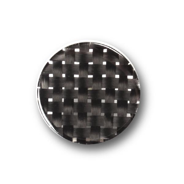 P6391 GAFFORELLI 格子ボタン GAFFORELLI/オークラ商事 - ApparelX アパレル資材卸通販