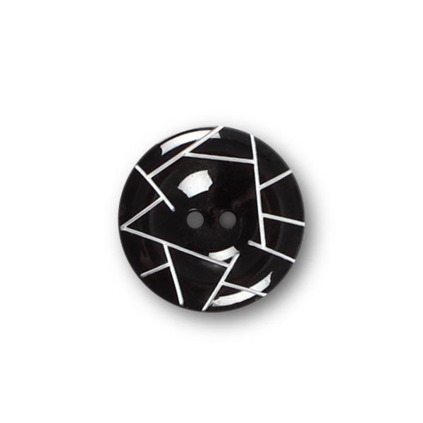 P6553 GAFFORELLI ジオボタン GAFFORELLI/オークラ商事 - ApparelX アパレル資材卸通販