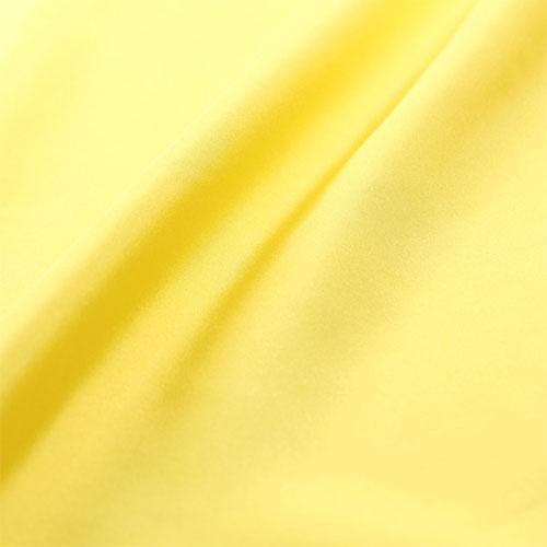 本絹羽二重12匁 サブ画像