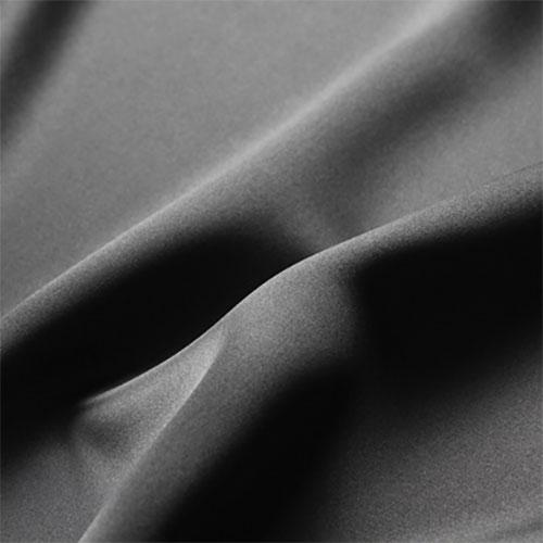 本絹サテン16匁 サブ画像