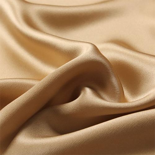 本絹クレープ20匁 サブ画像