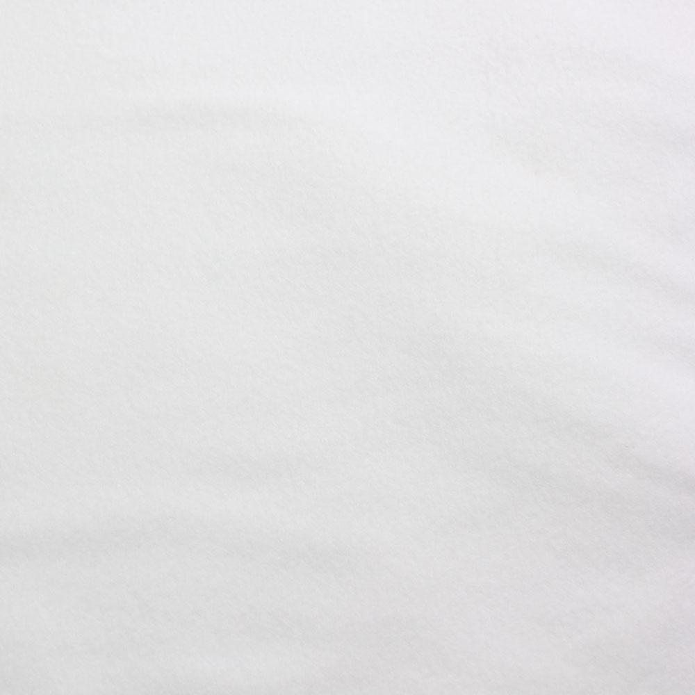 100/2 ネル[生地] ヤマモト(EXCY)/ヤマモト - ApparelX アパレル資材卸通販