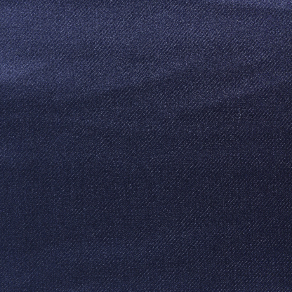 VANNERS-01 VANNERS バーナーズ イギリス製シルク生地 無地 VANNERS/ヤマモト - ApparelX アパレル資材卸通販