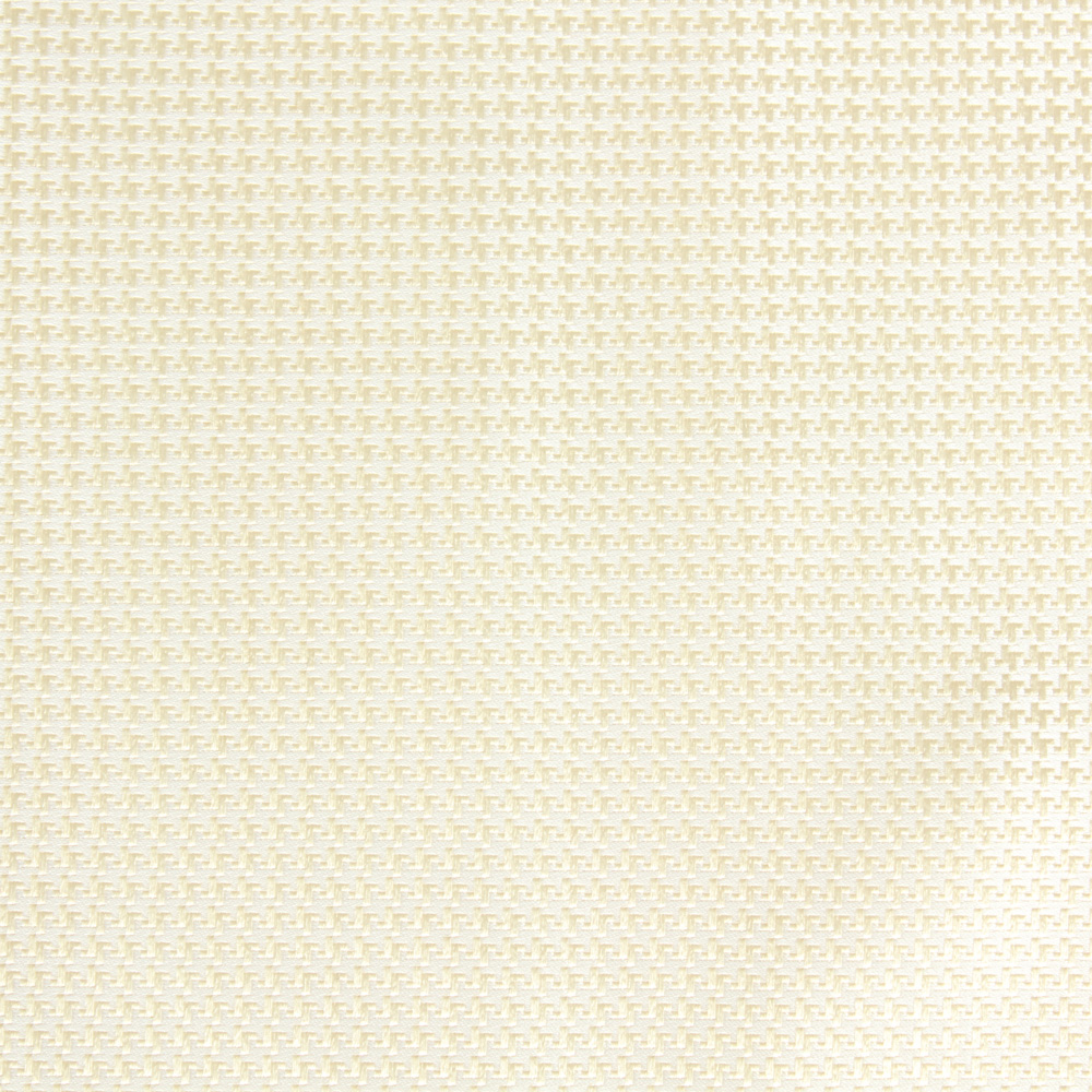 VANNERS-11 VANNERS バーナーズ イギリス製シルク生地 千鳥格子 VANNERS/ヤマモト - ApparelX アパレル資材卸通販