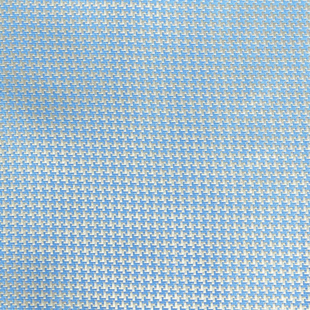 VANNERS-12 VANNERS バーナーズ イギリス製シルク生地 千鳥格子 VANNERS/ヤマモト - ApparelX アパレル資材卸通販