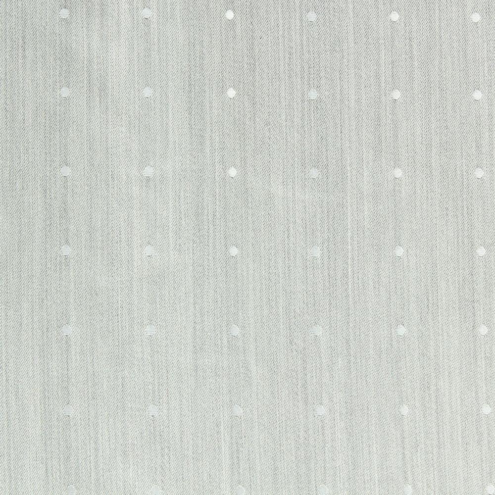 VANNERS-29 VANNERS バーナーズ イギリス製シルク生地 ドット柄 VANNERS/ヤマモト - ApparelX アパレル資材卸通販