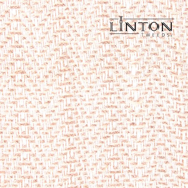 Z3772 LINTON リントン ツイード イギリス製生地 表地 LINTON/ヤマモト - ApparelX アパレル資材卸通販