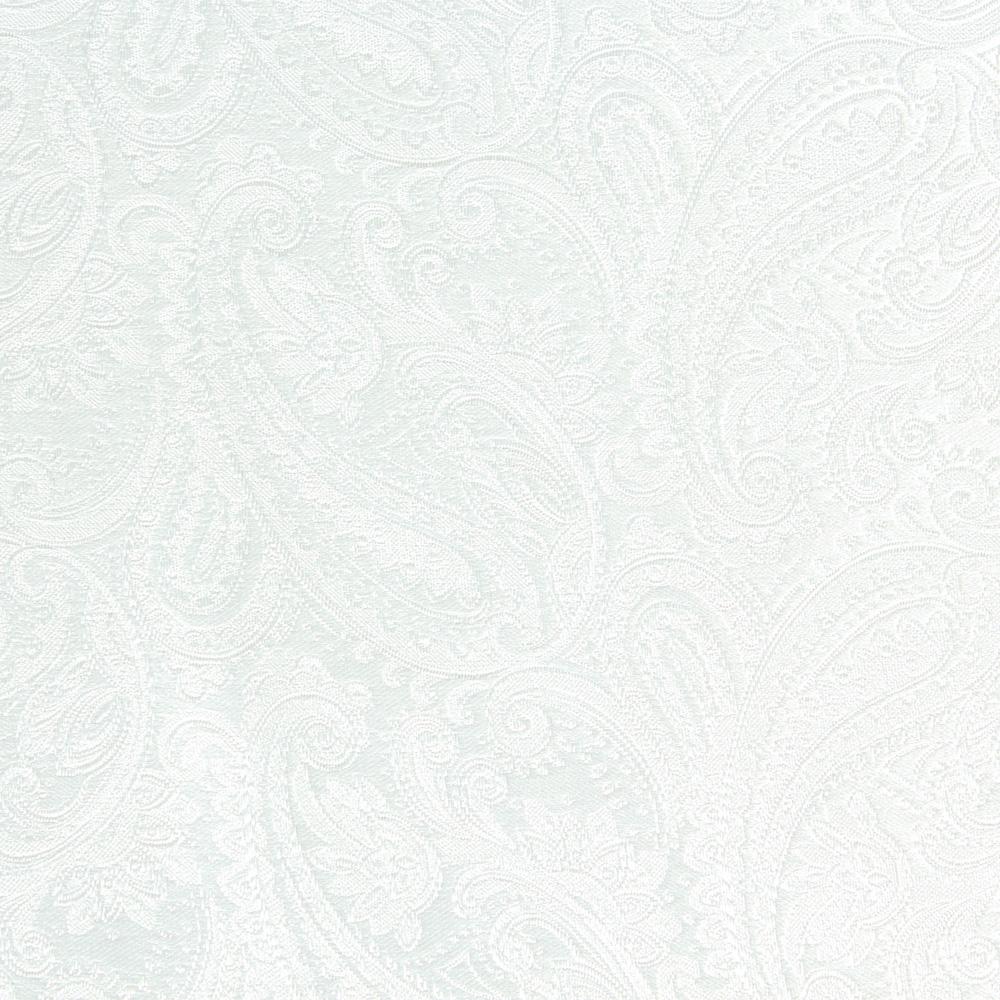 VANNERS-39 VANNERS バーナーズ イギリス製シルク生地 ペイズリー VANNERS/ヤマモト - ApparelX アパレル資材卸通販