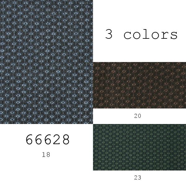 66628 Pentagono(ペンタゴーノ) ファンシージャケット生地 PENTAGONO/ヤマモト - ApparelX アパレル資材卸通販