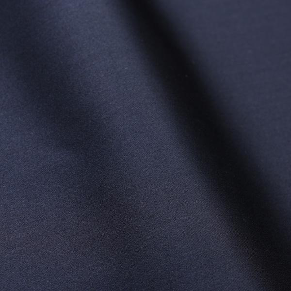 107 国産 交織両面 拝絹地[生地] ヤマモト(EXCY)/ヤマモト - ApparelX アパレル資材卸通販