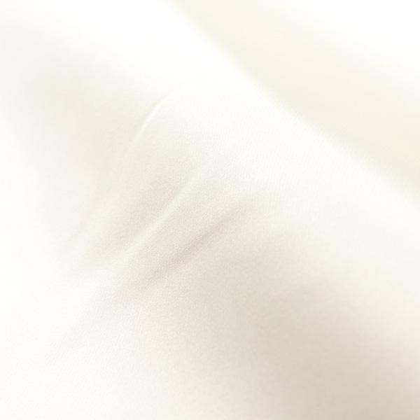203 国産 交織両面 拝絹地[生地] ヤマモト(EXCY)/ヤマモト - ApparelX アパレル資材卸通販