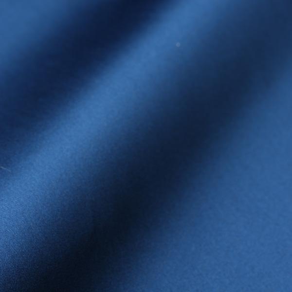 503 国産 交織両面 拝絹地[生地] ヤマモト(EXCY)/ヤマモト - ApparelX アパレル資材卸通販