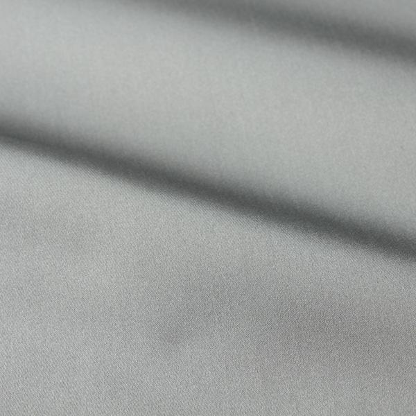 508 国産 交織両面 拝絹地[生地] ヤマモト(EXCY)/ヤマモト - ApparelX アパレル資材卸通販