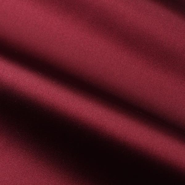 510 国産 交織両面 拝絹地[生地] ヤマモト(EXCY)/ヤマモト - ApparelX アパレル資材卸通販