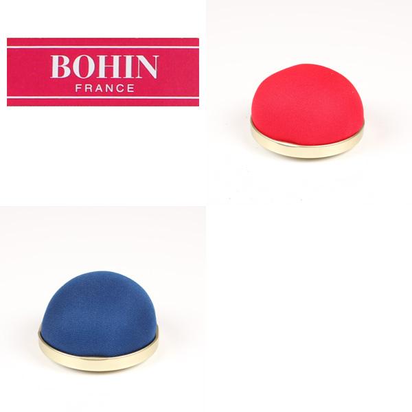 75597 置型ピンクッション (BOHIN)[手芸用品] BOHIN/ヤマモト - ApparelX アパレル資材卸通販