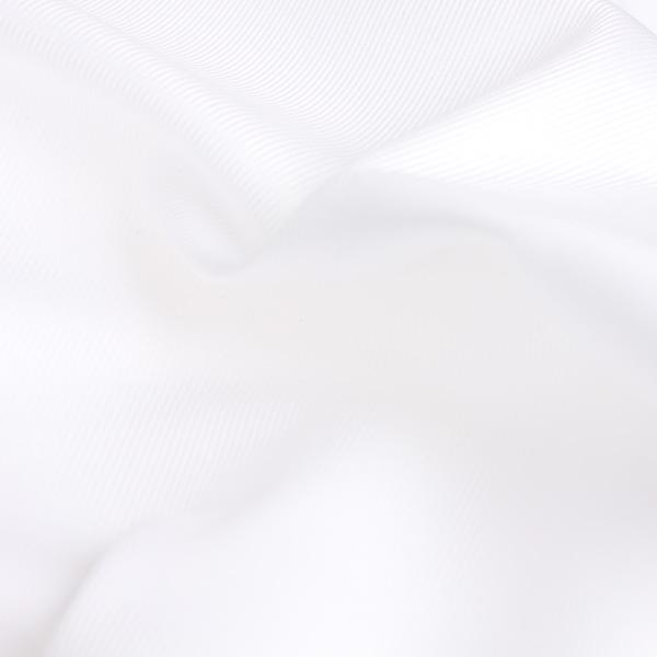 F338124 THOMAS MASON トーマスメイソン 綾織 シャツ生地 THOMAS MASON/ヤマモト - ApparelX アパレル資材卸通販