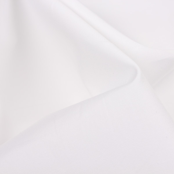 F347397 THOMAS MASON トーマスメイソン 平織り シャツ生地 THOMAS MASON/ヤマモト - ApparelX アパレル資材卸通販