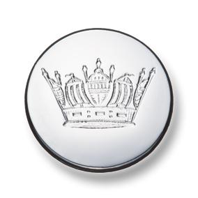 UK11 Firmin&Sons スーツ・ジャケット用メタルボタン Firmin & Sons/ヤマモト - ApparelX アパレル資材卸通販